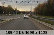 dafota.2.jbm1384154658z.jpg.smmoje zdjęcia 038.jpg&th=9191