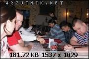 dafota.2.jbu1390922919l.jpg.smmoje zdjęcia 044.jpg&th=7369