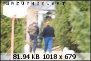 dafota.2.jbu1427711411i.JPG.sm200.JPG&th=2384