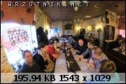 dafota.2.jea1390936367k.jpg.smmoje zdjęcia 307.jpg&th=8664