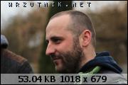 dafota.2.jf81427624731z.JPG.sm185.JPG&th=7774