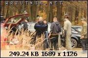 dafota.2.jhp1382991291i.jpg.smmoje zdjęcia 231.jpg&th=9974