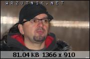 dafota.2.jkv1385067025g.jpg.smmoje zdjęcia 248.jpg&th=8782