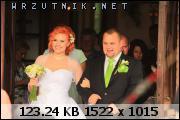 dafota.2.jle1405198413k.jpg.smmoje zdjęcia 843.jpg&th=2119