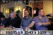 dafota.2.jnz1390938900k.jpg.smmoje zdjęcia 336.jpg&th=6445