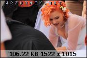 dafota.2.jqm1405198851i.jpg.smmoje zdjęcia 860.jpg&th=2139