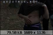 dafota.2.k231382993174n.jpg.smmoje zdjęcia 296.jpg&th=7077