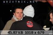 dafota.2.k7f1427746565c.JPG.sm353.JPG&th=4041