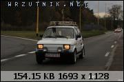 dafota.2.k9p1384155131s.jpg.smmoje zdjęcia 050.jpg&th=5152
