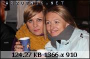 dafota.2.kf81384897608z.jpg.smmoje zdjęcia 215.jpg&th=5121