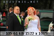 dafota.2.kg41405206043k.jpg.smmoje zdjęcia 928.jpg&th=9879