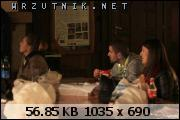 dafota.2.kh41446406598n.JPG.sm176.JPG&th=9400