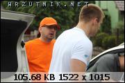 dafota.2.kh81405196743p.jpg.smmoje zdjęcia 815.jpg&th=5827