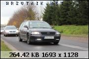 dafota.2.kl41384157593g.jpg.smmoje zdjęcia 122.jpg&th=6024