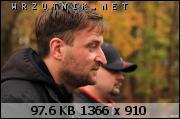 dafota.2.kpc1384185527k.jpg.smmoje zdjęcia 178.jpg&th=1458