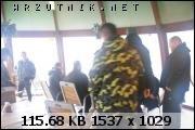 dafota.2.krp1390900724o.jpg.smmoje zdjęcia 031.jpg&th=6315