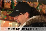 dafota.2.kun1390922918h.jpg.smmoje zdjęcia 164.jpg&th=5532