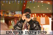 dafota.2.kv91390899894x.jpg.smmoje zdjęcia 007.jpg&th=7761