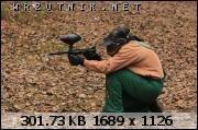 dafota.2.kve1382992912c.jpg.smmoje zdjęcia 270.jpg&th=7223