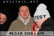 dafota.2.kxn1427746565g.JPG.sm358.JPG&th=9077