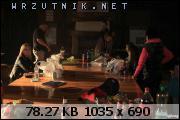 dafota.2.l1z1446405049r.JPG.sm131.JPG&th=1598