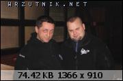 dafota.2.l3y1385067322d.jpg.smmoje zdjęcia 259.jpg&th=6724