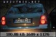 dafota.2.lbq1382993388e.jpg.smmoje zdjęcia 306.jpg&th=8349