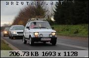 dafota.2.lfy1384157592s.jpg.smmoje zdjęcia 126.jpg&th=6523