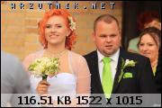 dafota.2.lmh1405199726l.jpg.smmoje zdjęcia 871.jpg&th=3489