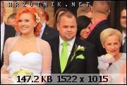 dafota.2.lpb1405199726i.jpg.smmoje zdjęcia 877.jpg&th=2631