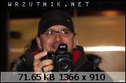 dafota.2.lqc1384897609u.jpg.smmoje zdjęcia 207.jpg&th=5759
