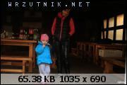 dafota.2.ltp1446408521b.JPG.sm237.JPG&th=6624