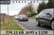 dafota.2.lyq1384156714k.jpg.smmoje zdjęcia 120.jpg&th=3067