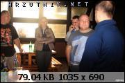 dafota.2.lz71446405048j.JPG.sm136.JPG&th=7929