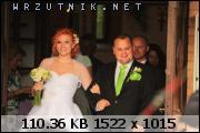 dafota.2.lzk1405198413o.jpg.smmoje zdjęcia 842.jpg&th=5484