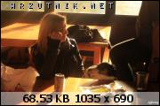 dafota.2.m3d1446405348k.JPG.sm140.JPG&th=6782