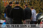 dafota.2.m6g1446409895k.JPG.sm281.JPG&th=6308