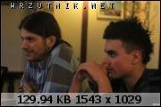 dafota.2.m7h1390946280q.jpg.smmoje zdjęcia 418.jpg&th=1670