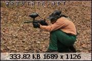 dafota.2.m7n1382992912h.jpg.smmoje zdjęcia 271.jpg&th=7382