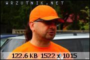 dafota.2.m7x1405196744i.jpg.smmoje zdjęcia 809.jpg&th=3912