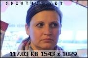 dafota.2.m861390945613z.jpg.smmoje zdjęcia 395.jpg&th=9624