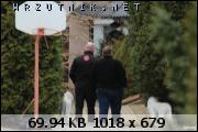 dafota.2.m9g1427711411v.JPG.sm198.JPG&th=2688