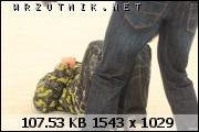 dafota.2.mbv1390926224w.jpg.smmoje zdjęcia 223.jpg&th=4225