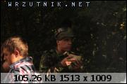 dafota.2.mcq1377415600k.JPG.smIMG_2515.JPG&th=3753
