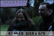 dafota.2.mef1427743580j.JPG.sm268.JPG&th=1530