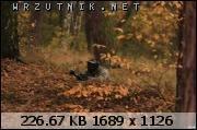 dafota.2.mge1382988935x.jpg.smmoje zdjęcia 193.jpg&th=7357