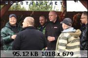 dafota.2.mh81427614719b.JPG.sm158.JPG&th=8840