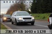 dafota.2.mkf1384157592x.jpg.smmoje zdjęcia 127.jpg&th=4645