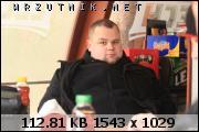 dafota.2.mn51390922919n.jpg.smmoje zdjęcia 162.jpg&th=5238