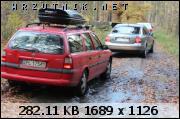 dafota.2.mq71382900422g.jpg.smmoje zdjęcia 022.jpg&th=9348